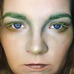 @brandydoesmakeup's Profile Picture