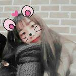 @chaerim.choi's Profile Picture