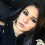 @camilahuta's Profile Picture