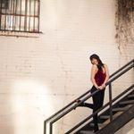 @oldsoulgabz's Profile Picture