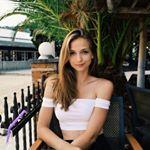 @dorisjelen's Profile Picture