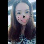 @alice_tomtop's Profile Picture