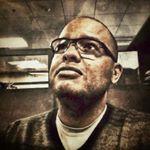 @tom.alvarez's Profile Picture
