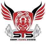 @sheriff_training_systems's Profile Picture