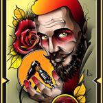 @alexis.tattoo.art's Profile Picture