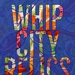 @whipcityrelics's Profile Picture