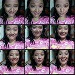 @chelagustin_'s Profile Picture