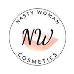 @nastywomancosmetics's Profile Picture