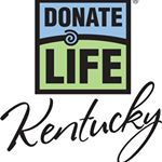 @donatelife.ky's Profile Picture
