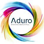 @aduroskincare's Profile Picture