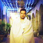 @el_bouhmid's Profile Picture