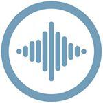 @soundbubble1's profile picture