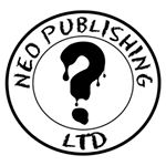 @neo_publishing's Profile Picture