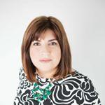 @trailblazersrise's Profile Picture