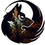 @norseattire's Profile Picture