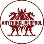 @anythingliverpool's Profile Picture