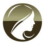 @memorialplasticsurgery's Profile Picture