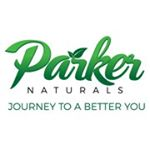 @parkernaturals's profile picture on influence.co