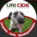 @uricide_pet_products's Profile Picture