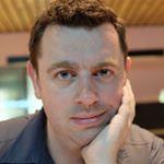 @ianchristopherryan's Profile Picture