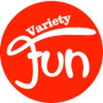@variety_fun's Profile Picture