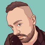 @chris_devins_'s Profile Picture