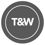 @trentandward_fashion's Profile Picture