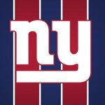@elimanning's Profile Picture