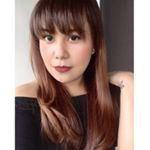 @rachelle's Profile Picture