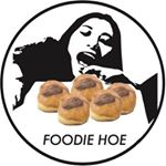 @sg_foodiehoe's Profile Picture