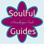 @soulfulguides's Profile Picture