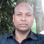 @mdanisulkarim9134's Profile Picture
