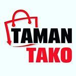 @tamantako's Profile Picture