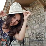 @sonamelikkaramyan's Profile Picture