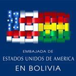 @usembassybolivia's Profile Picture