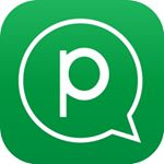 @pinngle.app's Profile Picture