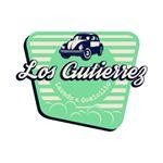 @losgutierrez.es's Profile Picture