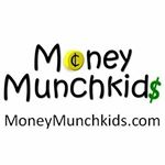 @moneymunchkids's Profile Picture