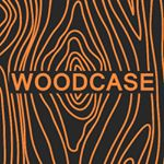 @woodcasedotcom's Profile Picture