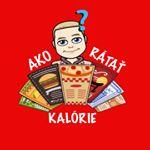 @rataniekalorii's Profile Picture