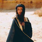 @nadaalnahdi's Profile Picture