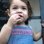 @zapphire011's Profile Picture