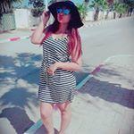 @mimi.kamili's Profile Picture