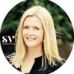 @sunshineandvines's Profile Picture