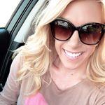 @themeanttobemama's Profile Picture