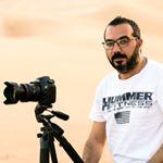 @tamer_radwan_dxb's Profile Picture