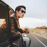 @sanjar.nuraliev's Profile Picture