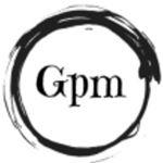 @gpm_influencer's Profile Picture