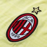 @tempi_rossoneri's Profile Picture