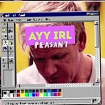 @ayyirl's Profile Picture